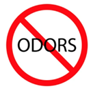ODORS